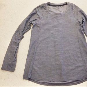 Calvin Klein performance long sleeve MOVING SALE